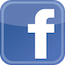 transparent-facebook-logo-icon_65